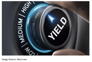 DDJ Blog 1_High Yield